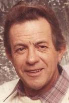 Walter Polek Jr.