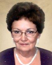 Albertina (Nata) Dematos