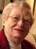 Eileen (Sullivan) Emison