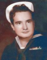 Francis B. Gagnon Jr.