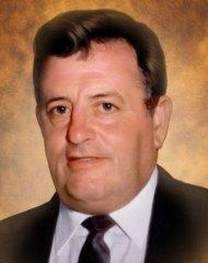 Manuel G. Gomes