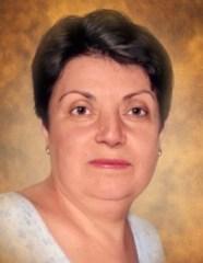 Maria Fernanda (Amador Alves) Pinto