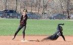 FEAT_Softball