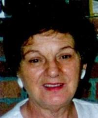 Genevieve M. Senese