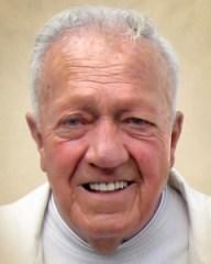 Anthony P. Szantyr