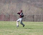 baseball13