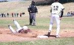 baseball9