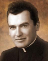 John J. Szantyr