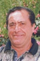 Nelson Ribeiro Bras