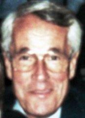 Wayne D. Butler