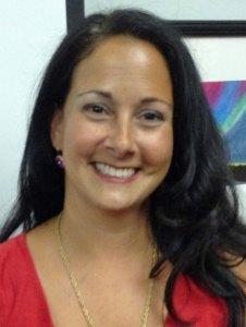 Brenda Goodrich
