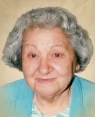 Helen Lantieri