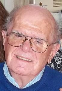 Henry J. Arsenault