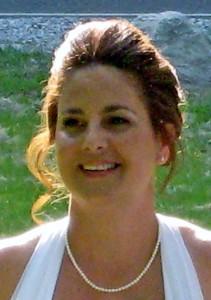 Ramona (Juraska) Dobson