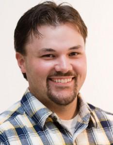 Kyle Brennan