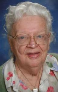 Helene S. (Marcheski) Colburn