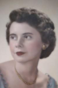 Helena (Daly) Easterbrook