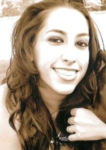 Stephanie Nicole Suarez Cardona