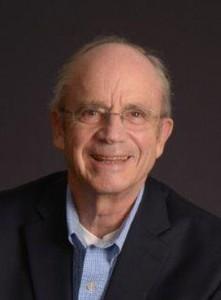 Philip G. Haas