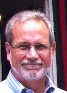 James D. McCoy