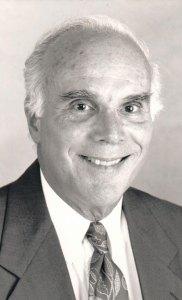 John P. Elser