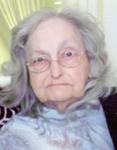 Dolores J. (Pease) Carrington