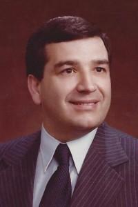 Manuel Nunes Vieira