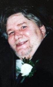 Frank Willets