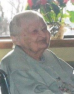 Helen Racsko