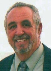 Joseph F. Valenti Sr.