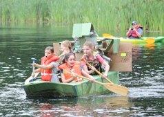 Boatrace10