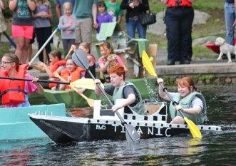 Boatrace12