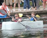 Boatrace14