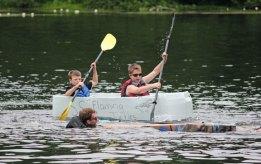 Boatrace4