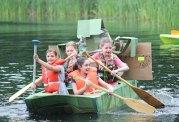 Boatrace9