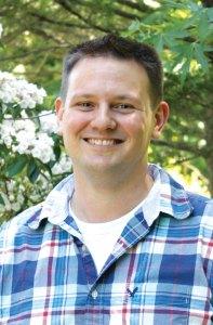 Scott Flaherty