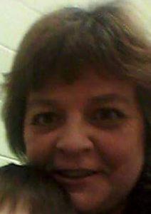 Cindy Marie Donofrio DeBiase