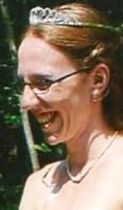 Vicky Francine Dionne