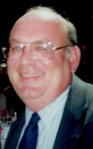 Thomas H. Sodloski