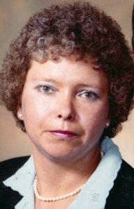 Jane Stankus
