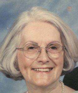 Helen M. (O'Donnell) Semplenski