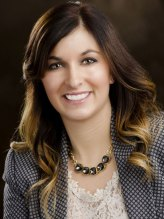 Courtney Ligi, of Prospect, has been named director of the Naugatuck Chamber of Commerce, a division of the Waterbury Regional Chamber. Ligi, who is also the Waterbury chamber's special events director, started working with the Waterbury Regional Chamber in 2005 as an administrative assistant. In 2008, she was promoted to the special events director, and in 2012 she was named director of the chamber's Young Professionals of Waterbury Region. Additionally, Ligi is director of the chamber's Leadership Greater Waterbury program and program director of the Business Women's Forum. As director, Ligi will be responsible for working with the chamber team to coordinate programs and work with the Naugatuck Economic Development Corporation. –CONTRIBUTED