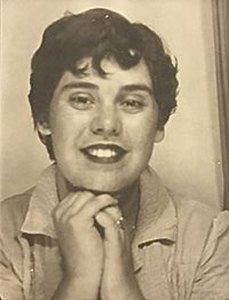 Helen C. (Adams) Rowell