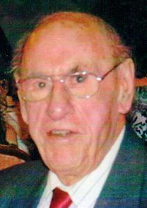 Robert E. Breton