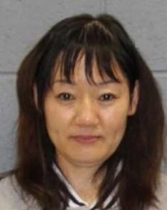Zuohua Wang
