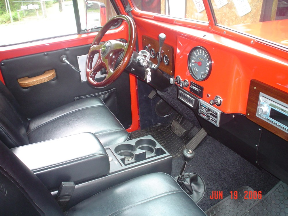 medium resolution of 1965 jeep wiring diagram 1965 get free image about willys jeep drivetrain diagram willys jeep wiring diagram