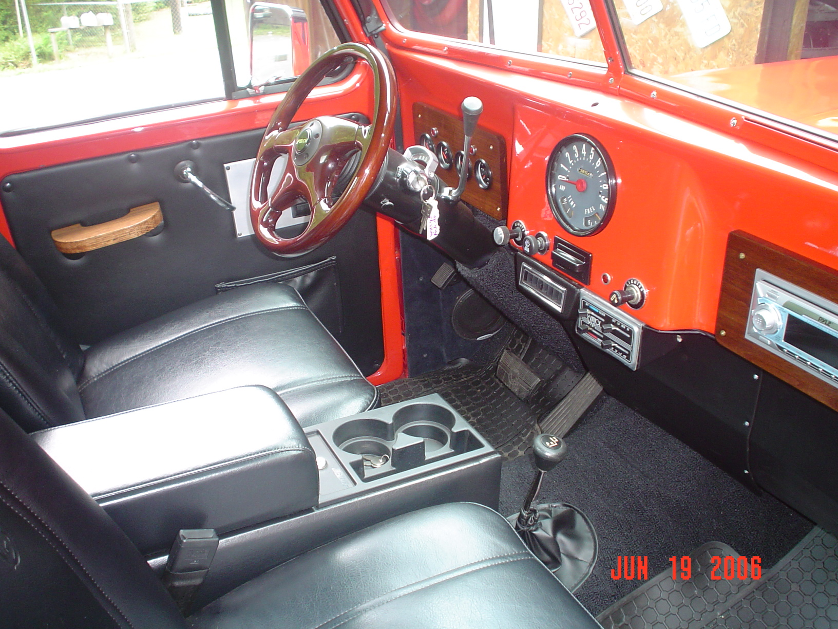 hight resolution of 1965 jeep wiring diagram 1965 get free image about willys jeep drivetrain diagram willys jeep wiring diagram