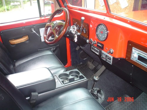 small resolution of 1965 jeep wiring diagram 1965 get free image about willys jeep drivetrain diagram willys jeep wiring diagram