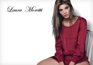Laura Moretti Sale bei Amazon BuyVIP