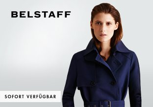 Designer Deal - Belstaff Sale bei Amazon BuyVIP